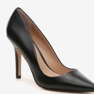 Charles David Sweetness Pumps in Black Size 10
